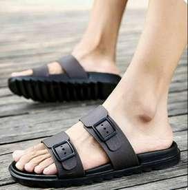 Nueva Convocatoria para lucir Calzado para publicidad