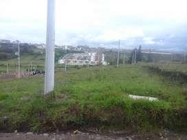 DE OPORTUNIDAD VENDO LOTE LISTO PARA CONSTRUIR A 200 M DE LA PANAMERICANA