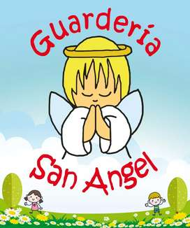 Guarderia San Angel