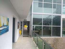 Ofrecemos servicios de ingeniería y arquitecturaa exelentes precios