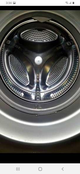 Neveras y lavadoras nevecones servicio tecnico la colina mantenimiento reparacion arreglo llamenos al WhatsApp