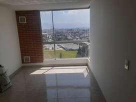 Apartamento en Fontibon San pablo, Gerona del Cipres