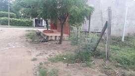 VENDE LOTE EN BULEVAR DE LA CEIBA, ARAUCA. - wasi_328615 - inmobiliariala12