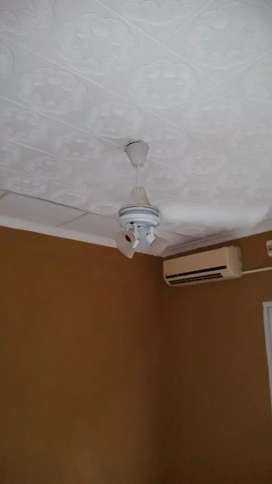 Electricistas Posadas