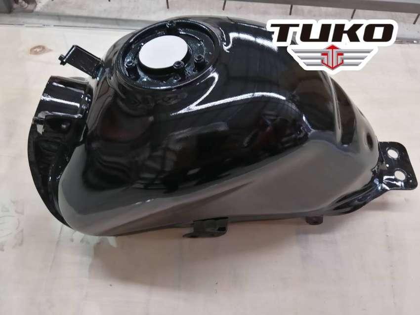Repuesto Moto CR5 TANQUE 0