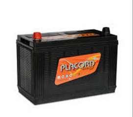 Bateria 12V 110Ah , Camioneta
