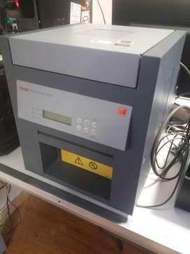 Impresora Fotografica Kodak 6800 vendo o permuto