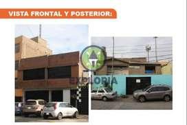 Alquiler de Local Comercial en Surco