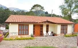 casas prefabricadas crédito directo