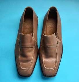 Zapatos para niño Zilery's