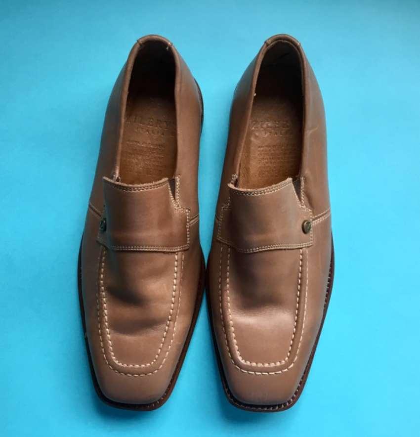 Zapatos para niño Zilery's 0