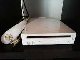 Super Oferta Se Vende Dos Nintendo Wii