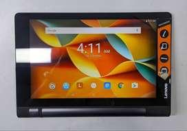 Vendo Y Permuto Tablet Lenovo YOGA YT3-850F