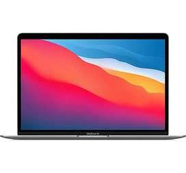 MacBook Air 2020 NUEVA, DE PAQUETE!