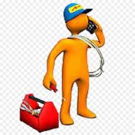Reparaciones Eléctricas y Cámaras de Seguridad