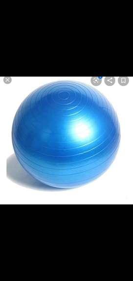Balon de pilates segunda mano  Palogrande