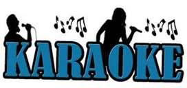 Alquiler de karaoke en Cali y alrededores