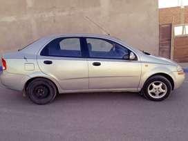 Chevrolet 2005