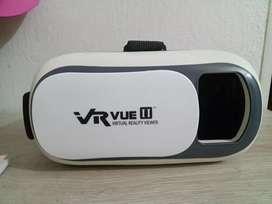 Gafas 3D en buen estado