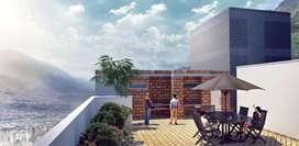 apartamento tierra linda mas parqueadero