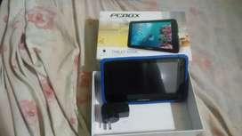 Vendo tablet pcbox
