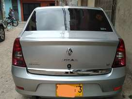 Renault logal 1.4