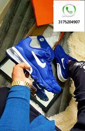 Nike Hombre 13.