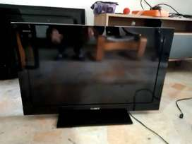 Se vende TV SONY para repuestos