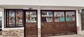 Hermosa casa nueva con subsidio en Santa Rosa de Cabal