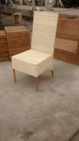 Muebles de Terrazas