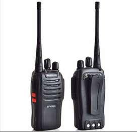 Radios Baofeng BF 777S