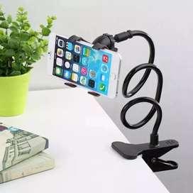 Soporte flexible para celular, envío gratis y pagas al recibir