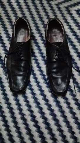 Zapatos de hombre talle 45