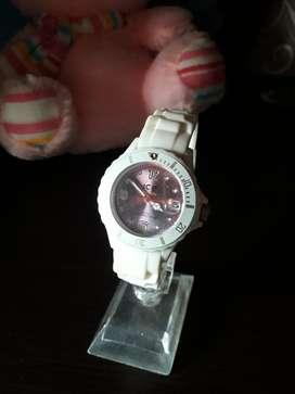 Reloj Ice Original