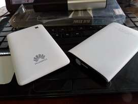 power bank de 6000 mAh Huawei