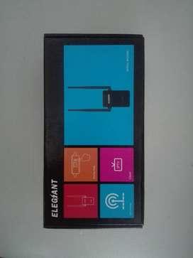 Repetidor amplificador wifi elegiant 300mbps