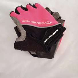 Se vende guantes