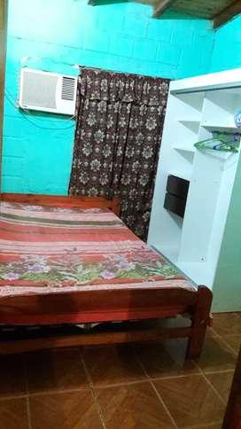 Alquiler de casa Ituzaingo Corrientes