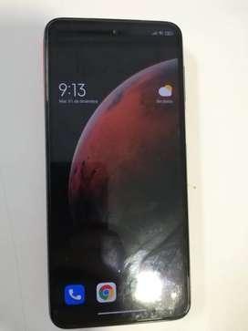 Xiaomi Note 9 pro Usado
