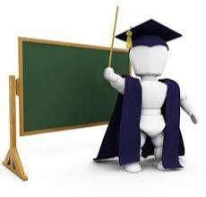 Coaching académico