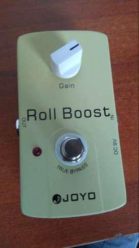 se vende pedal