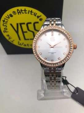 Relojes Yess para dama
