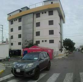 Remato Camioneta Great Wall h3 2012 dual