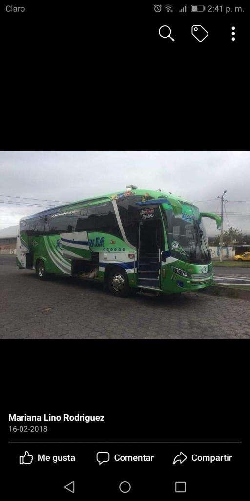 Tour a Pasto Colombia reserva ya 0