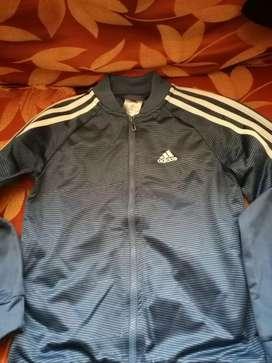 Buzo Adidas originale