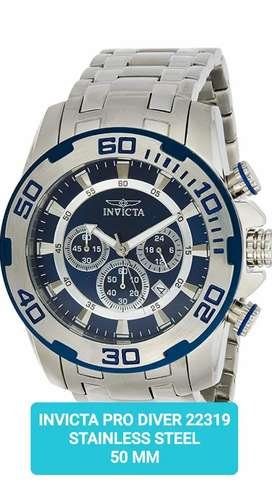Sale Invicta watches for men 15% OFF