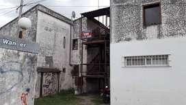 casa de dos habitaciones en Gualeguaychu