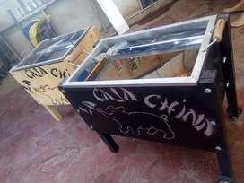 Cajas Chinas Envios a Cusco Espinar