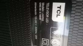 Vendooo LCD