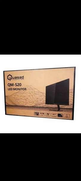 Monitor  de pc Quasad